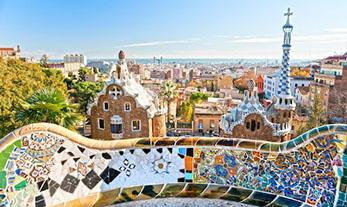 01-Barcelona