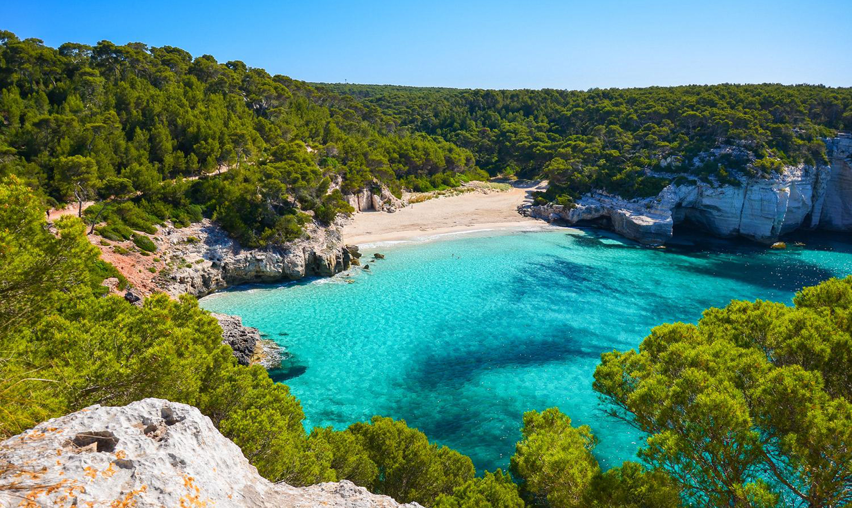 04-Menorca