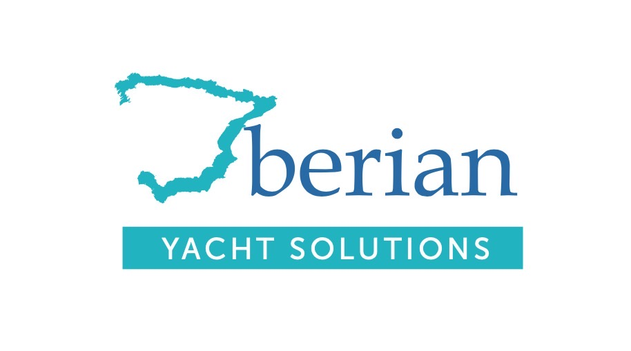 Iberian Yacht Solutions